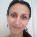 Audrey Cartagena