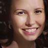 Eva Messager