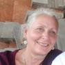 Aliya Baud