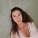 Emmanuelle Pellet Drouet