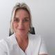 Isabelle Olivier Praticien en remodelage lymphatique GUJAN MESTRAS