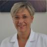 Catherine Laval Tuesta