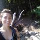 Sophie Wittmann Praticien en massage ayurvédique ARBRISSEL