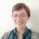 Pauline Emeriaud-Vourch