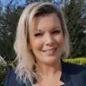 Elise Crosnier