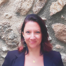 Laure Marie Miralles