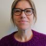 Christelle Bereiziat