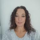 Sandrine Nede