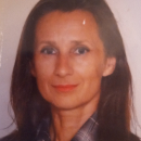 Sanja Rakonic