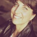 Christine Malgouyres
