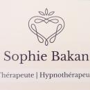 Sophie Bakan