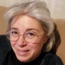 Sophie Chikhi