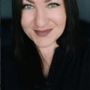 Anissa Fouchard
