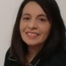 Anissa Boumehed