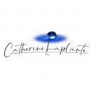 Catherine Laplante