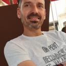 Pascal Ivanez