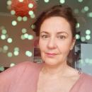 Florence Lévy