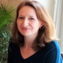 Isabelle Trotin