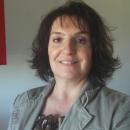 Denise Brètes