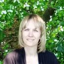 Virginie Laracine
