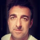 Christophe Guillet