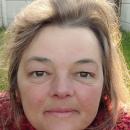 Valérie Martiniere