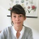 Samira El Bouzidi