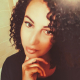Nora Drizi Praticien en massage ayurvédique BANDOL