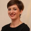 Julie Abbadie