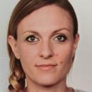 Anne-Sophie Renaux