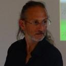 Franck Lescure