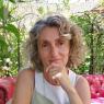 Isabelle Saboulard