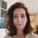 Léa Lemoigne