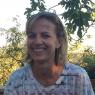 Michèle Mezin