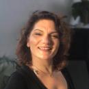 Caroline Eskenazi