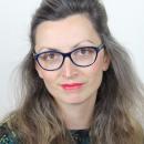 Muriel Beaujean
