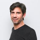 Olivier Servetti