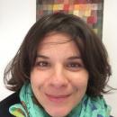 Christelle Salomon