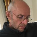 Jacques Pasquet