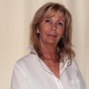 Sylvie Tissot Bourgeois