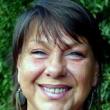 Mireille Lusseau