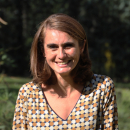 Marie Do de Kerangat