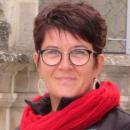Françoise Demy