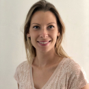Elodie Bellahsene