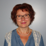 Cathy Bryckaert