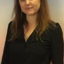 Elisabeth Bau