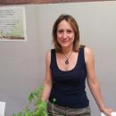 Marianne Vandaele