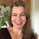 Anne Eschenbrenner Sidler