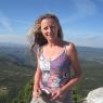 Brigitte Seingier