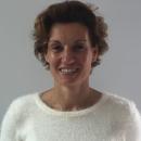 Anne Hervio